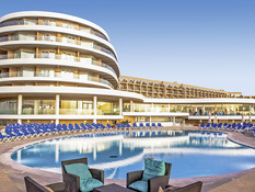Hotel Ramla Bay Bild 11