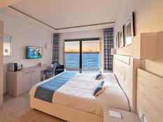 Hotel Ramla Bay Bild 04