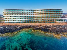 Hotel Ramla Bay Bild 08