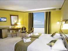Hotel Soreda Bild 02