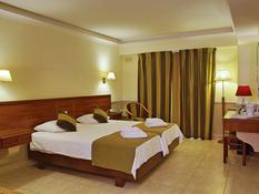 Hotel Soreda Bild 08