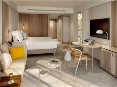Malta Marriott Hotel & Spa Bild 02