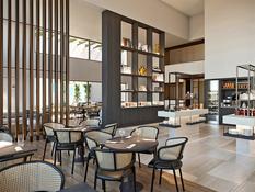 Malta Marriott Hotel & Spa Bild 03