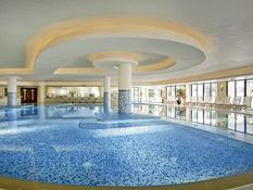 Grand Hotel Excelsior Bild 03