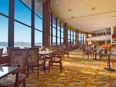 Grand Hotel Excelsior Bild 10