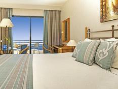 Hotel Marina Corinthia Bild 05
