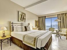 Hotel Marina Corinthia Bild 02
