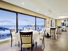 Hotel Corinthia St. George`s Bay Bild 07
