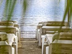 InterContinental Malta Bild 06