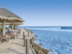 Adaaran Select Hudhuran Fushi Island Bild 10