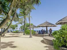 Adaaran Select Hudhuran Fushi Island Bild 06