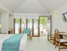 Adaaran Select Hudhuran Fushi Island Bild 04