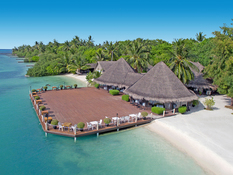 Adaaran Select Hudhuran Fushi Island Bild 01