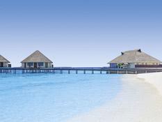 Adaaran Select Meedhupparu Island Resort Bild 08