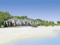 Adaaran Select Meedhupparu Island Resort Bild 09