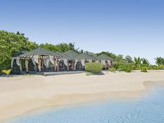 Adaaran Select Meedhupparu Island Resort Bild 04