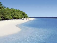 Vakarufalhi Island Resort Bild 02