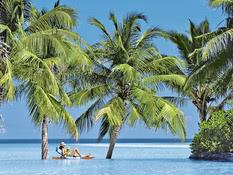 Sun Island Resort & Spa Bild 03