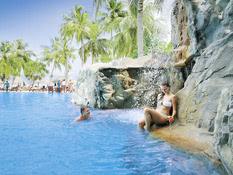 Sun Island Resort & Spa Bild 07