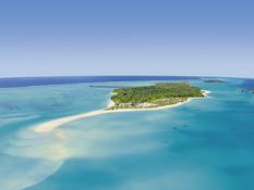 Sun Island Resort & Spa Bild 01