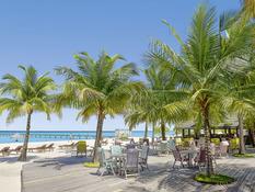 Holiday Island Resort & Spa Bild 05