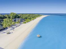 Holiday Island Resort & Spa Bild 10
