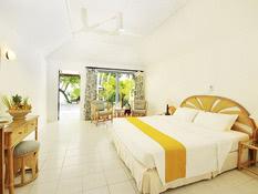 Holiday Island Resort & Spa Bild 03