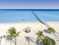 Holiday Island Resort & Spa Bild 02