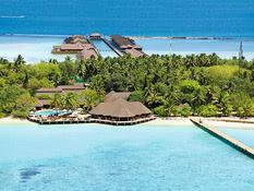 Paradise Island Resort & Spa Bild 04