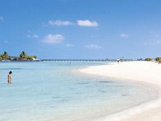 Paradise Island Resort & Spa Bild 05