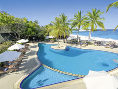 Paradise Island Resort & Spa Bild 02