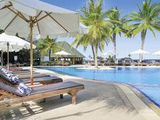 Paradise Island Resort & Spa Bild 09