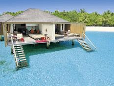 Paradise Island Resort & Spa Bild 10