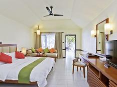 Paradise Island Resort & Spa Bild 03