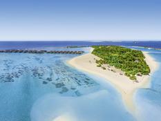 Paradise Island Resort & Spa Bild 01