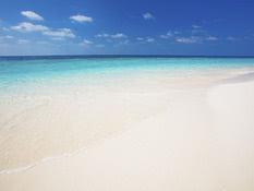 Adaaran Select Meedhupparu Island Resort Bild 07