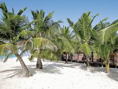 Kuredu Island Resort & Spa Bild 06
