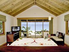 Kuredu Island Resort & Spa Bild 04