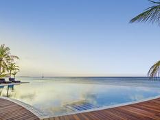 Kuredu Island Resort & Spa Bild 11