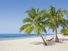 Kuredu Island Resort & Spa Bild 12