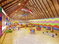 Kuredu Island Resort & Spa Bild 09