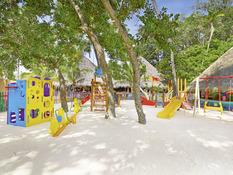 Kuredu Island Resort & Spa Bild 08