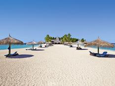 Veligandu Island Resort & Spa Bild 04