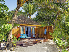 Veligandu Island Resort & Spa Bild 06
