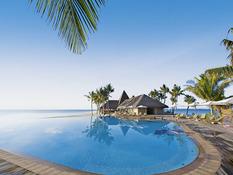 Veligandu Island Resort & Spa Bild 05