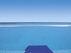 Veligandu Island Resort & Spa Bild 12
