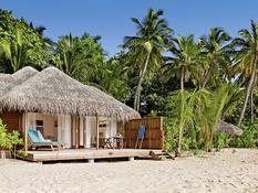 Veligandu Island Resort & Spa Bild 08