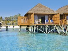 Veligandu Island Resort & Spa Bild 09