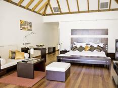 Veligandu Island Resort & Spa Bild 11