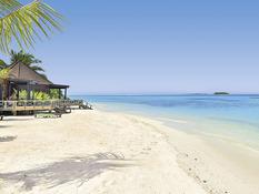 Komandoo Island Resort & Spa Bild 10